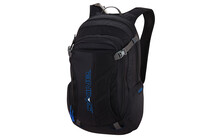 Dakine Apex 26 L black